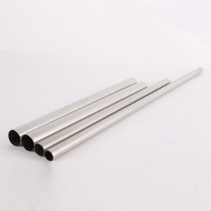 Stainless steel pipe supplier